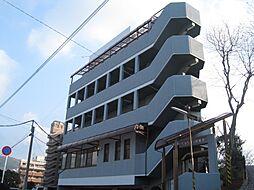 浦上駅 5.1万円