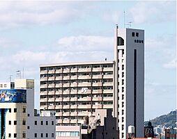 出光美術館駅 6.7万円