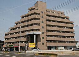 宇都宮駅 3.6万円