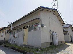平松駅 3.7万円