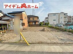 本笠寺駅 3,980万円