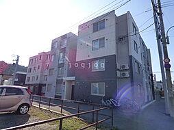 ルアーナ円山