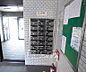 その他,1K,面積18.67m2,賃料5.9万円,京都市営烏丸線 今出川駅 徒歩8分,京阪本線 出町柳駅 徒歩9分,京都府京都市上京区塔之段通今出川上る1丁目下塔之段町