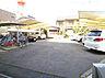 その他,2LDK,面積51.2m2,賃料6.8万円,JR常磐線 水戸駅 徒歩15分,,茨城県水戸市大町