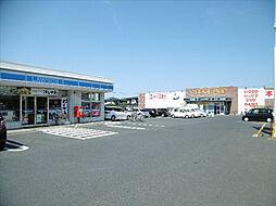 (仮称)D−room 中成沢町[1階]の外観