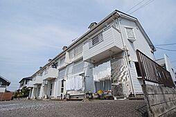 桶川駅 5.1万円
