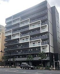 東京メトロ東西線 東陽町駅 徒歩6分の賃貸マンション