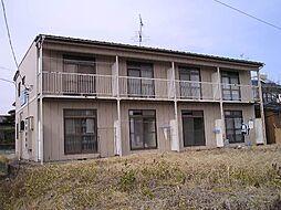 古川駅 3.0万円