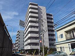 中の島駅 3.5万円