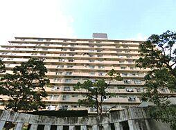 マンション(恵比寿駅から徒歩7分、2LDK、6,580万円)