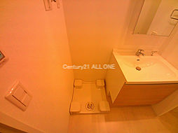 アパートメンツ巣鴨の画像