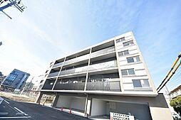阪急千里線 山田駅 徒歩12分の賃貸マンション