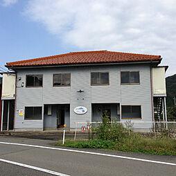 江原駅 2.0万円