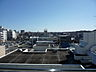 その他,1DK,面積28.44m2,賃料4.3万円,JR常磐線 水戸駅 徒歩17分,,茨城県水戸市白梅3丁目10番地