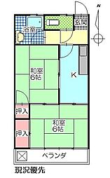 別府駅 3.0万円
