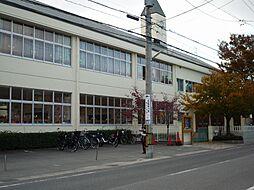 みやこ第2幼稚園 徒歩19分(約1470m)