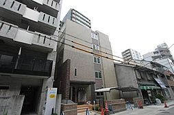 Osaka Metro千日前線 日本橋駅 徒歩10分の賃貸マンション