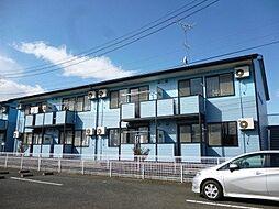 川島駅 3.7万円