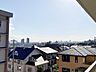 眺望,2LDK,面積74.82m2,価格1,080万円,阪急神戸本線 御影駅 徒歩11分,,兵庫県神戸市東灘区御影山手3丁目1-9