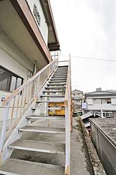 郡元駅 2.4万円
