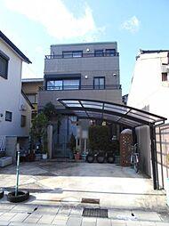 亀岡市矢田町