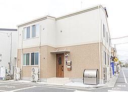 大鳥居駅 4.4万円