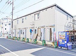 西八王子駅 5.6万円