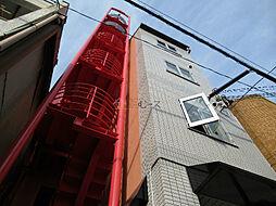 駒川中野駅 1.7万円
