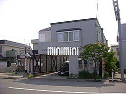 油川駅 3.7万円