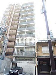 IZM36[5階]の外観