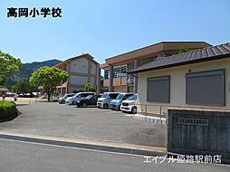 kobushi[201号室]の外観