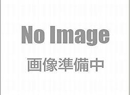 小田急小田原線 経堂駅 徒歩4分の賃貸アパート