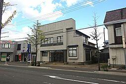 秋田駅 1,980万円