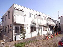 CIELO鎌倉[2階]の外観