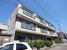 山本駅 5.7万円