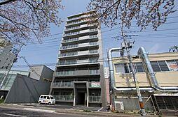 水戸駅 7.7万円