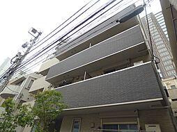 都営大江戸線 六本木駅 徒歩2分