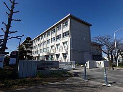 [テラスハウス] 愛知県名古屋市北区北久手町 の賃貸【/】の外観
