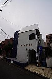 中野坂上駅 5.2万円
