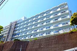熱海リゾート伊豆山