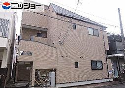 中村区役所駅 3.6万円