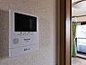 設備,1K,面積21.73m2,賃料3.5万円,JR常磐線 水戸駅 3.1km,,茨城県水戸市元吉田町580番地