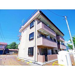 北飯山駅 4.0万円