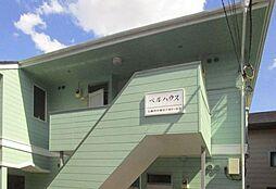 三鷹駅 15.0万円