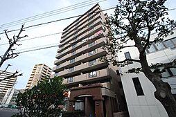 エトワール千代田[12階]の外観
