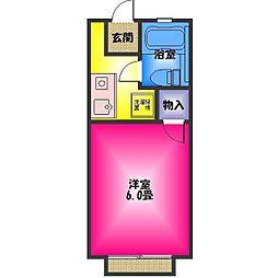 三島駅 2.7万円