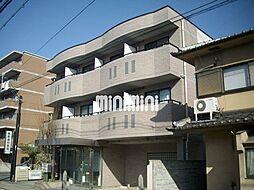 ロイヤルグランデ[2階]の外観