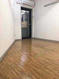 アトリウムビル[201号室号室]の外観