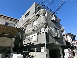 天王町駅 5.0万円