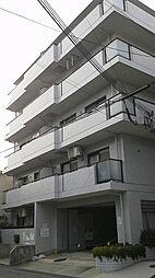 ロイヤル神戸池田広町[0202号室]の外観